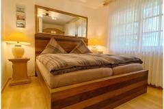 Ferienwohnung-Zingst-Wohnzimmer-6